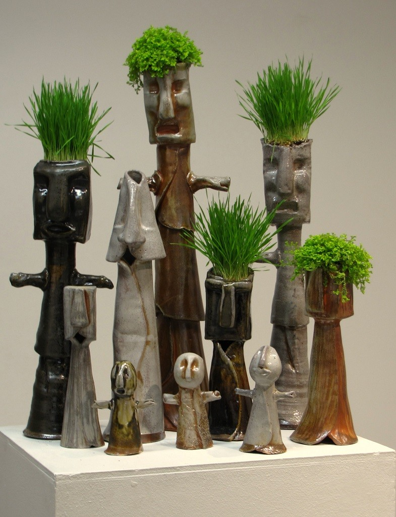 Colleen Baillie_Primitive Thinkers