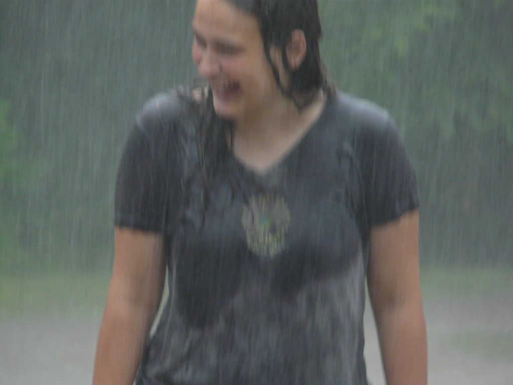 RainDancers1
